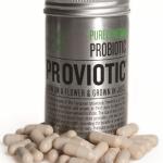 thumb_500x0_proviotic and pills