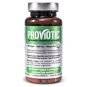 proviotic_3_month